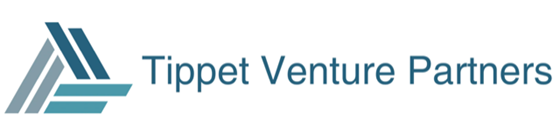 Tippet Venture Partners